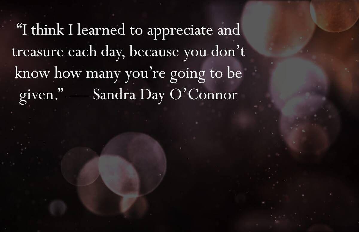 02-Gratitude-Quote