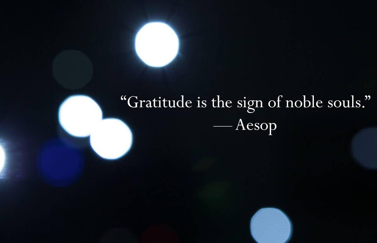 03-Gratitude-Quote