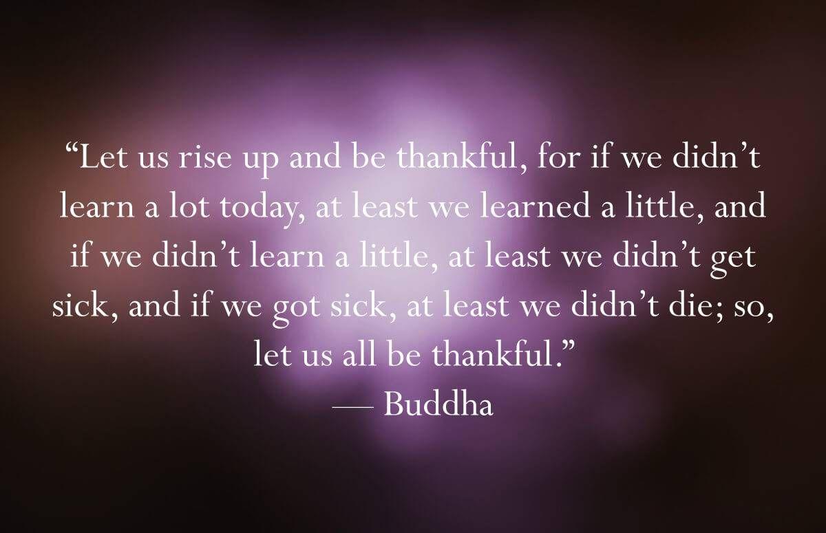 07-Gratitude-Quote