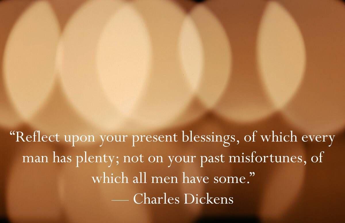 08-Gratitude-Quote
