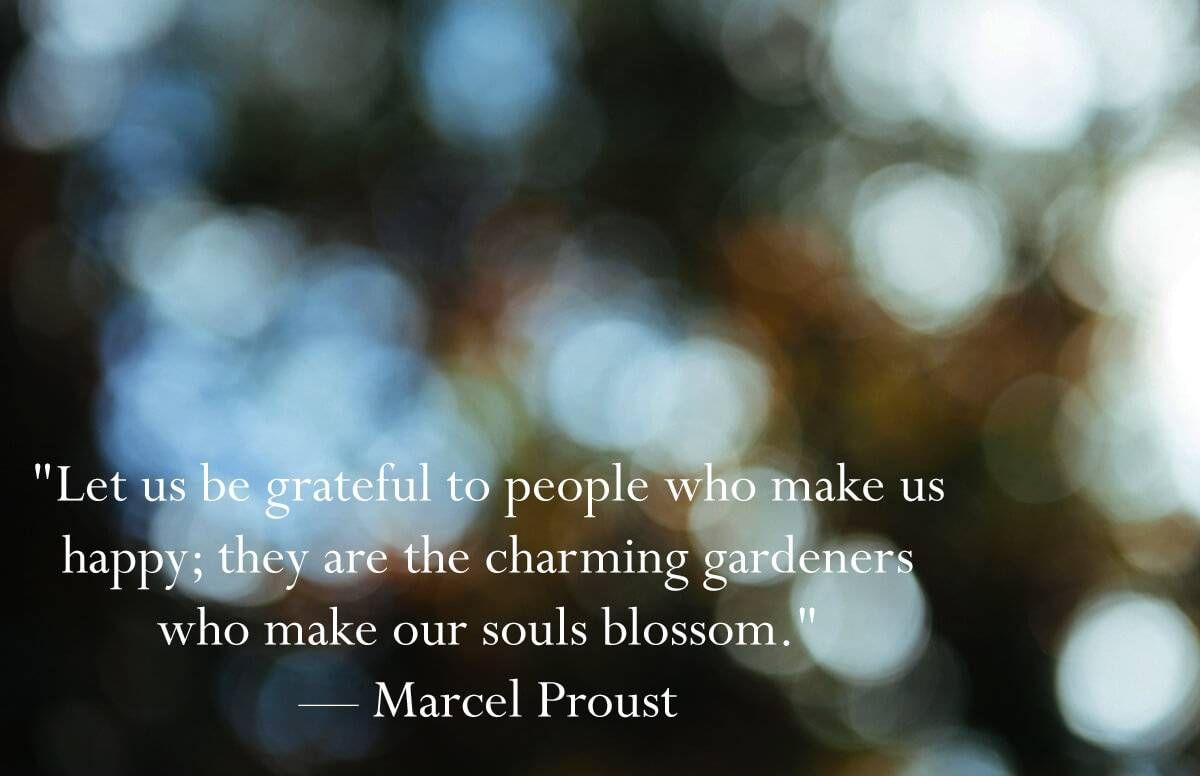 10-Gratitude-Quote
