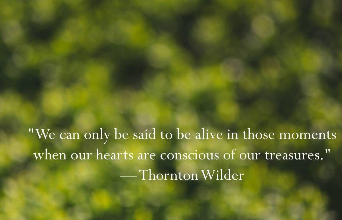 11-Gratitude-Quote