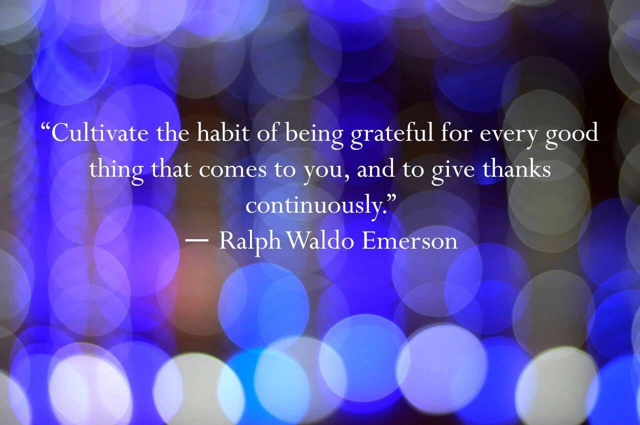 15-Gratitude-Quote
