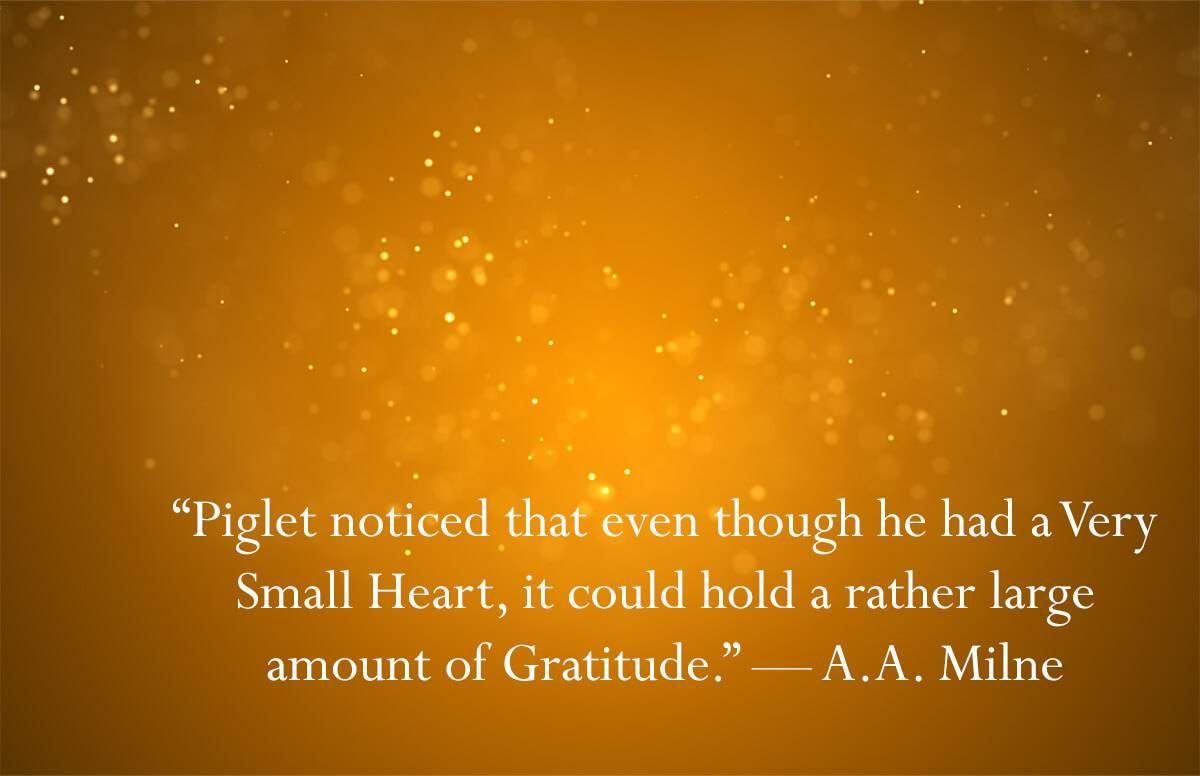 16-Gratitude-Quote