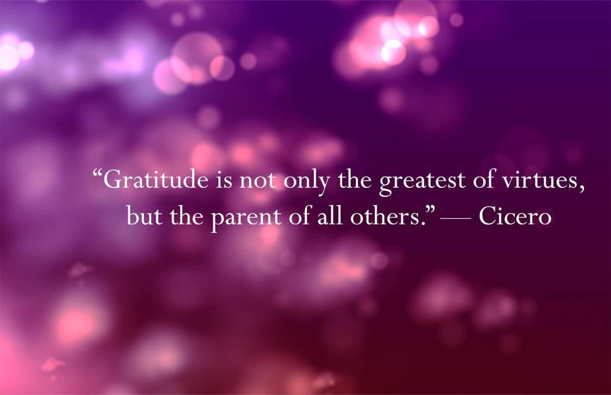 17-Gratitude-Quote