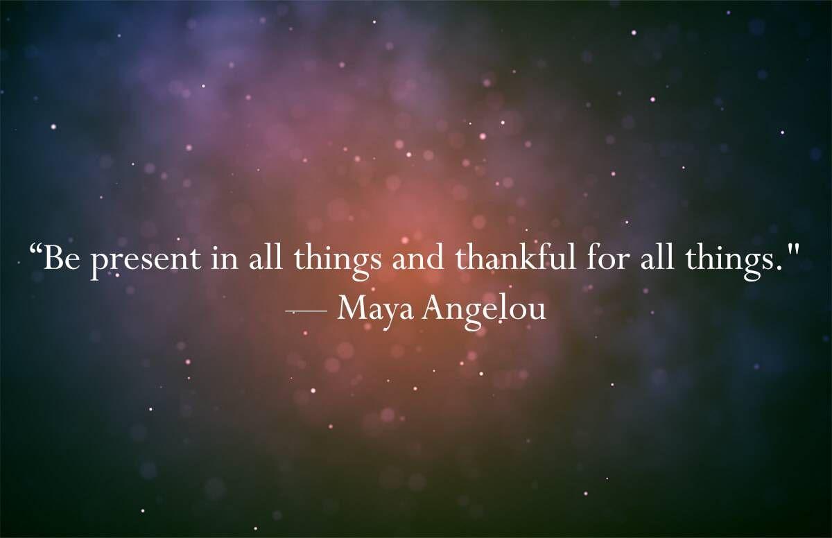 19-Gratitude-Quote
