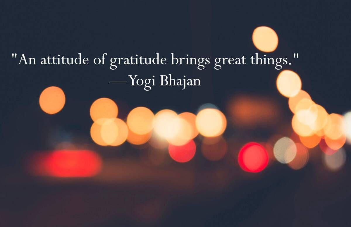 20-Gratitude-Quote