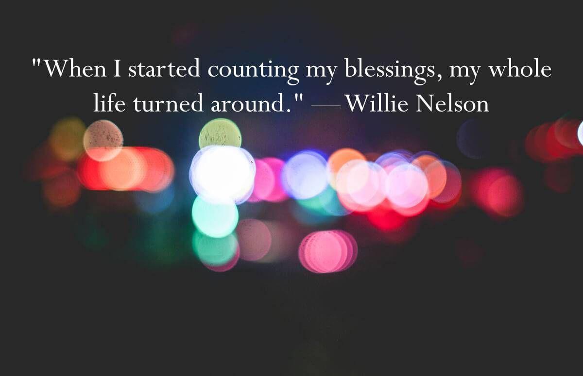 21-Gratitude-Quote