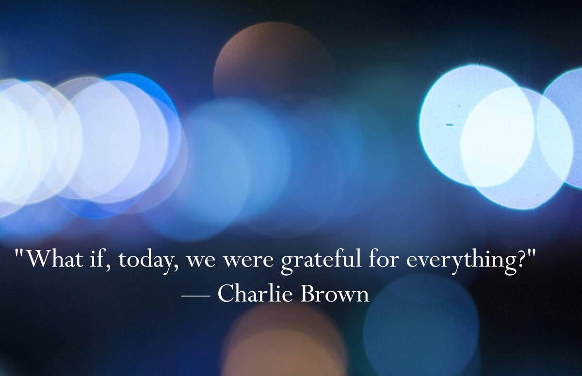 23-Gratitude-Quote