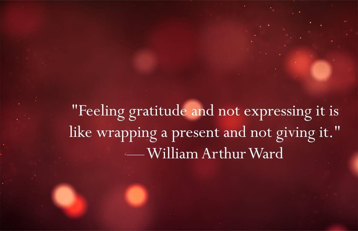 24-Gratitude-Quote
