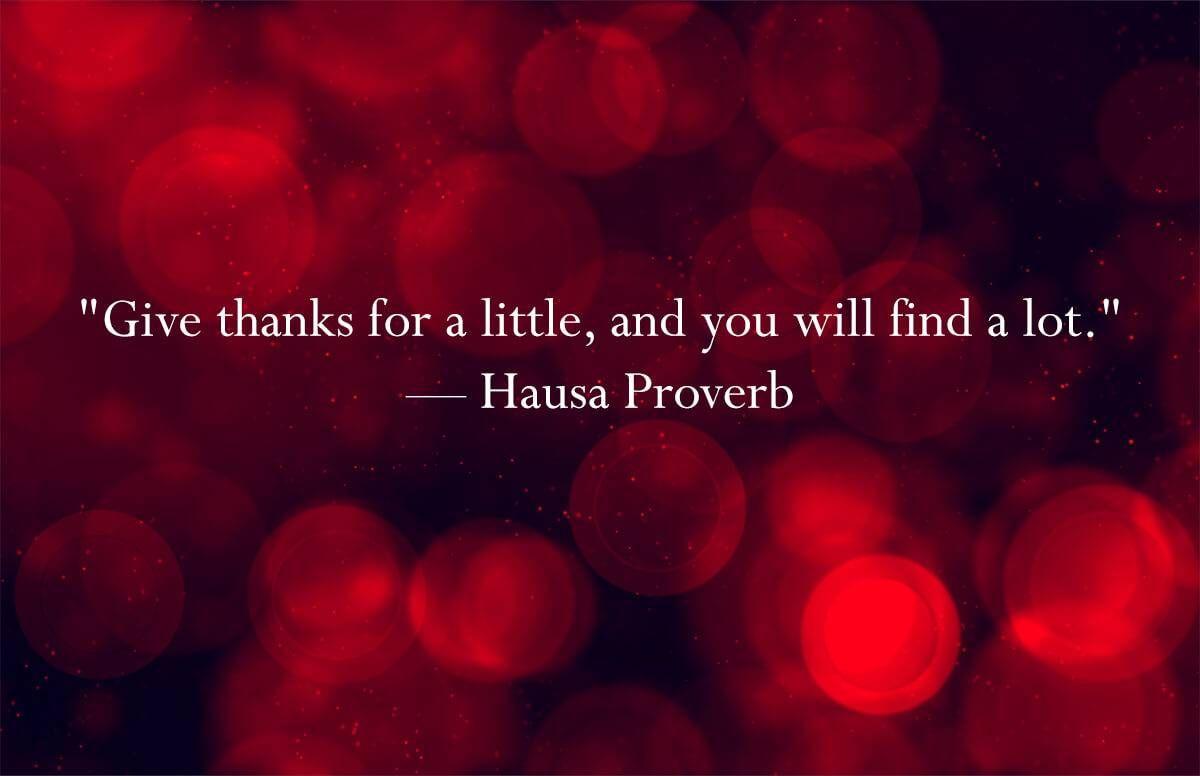 25-Gratitude-Quote