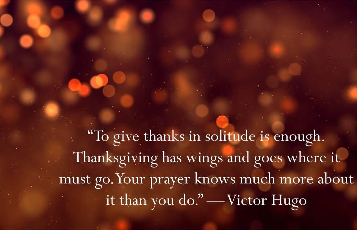 26-Gratitude-Quote