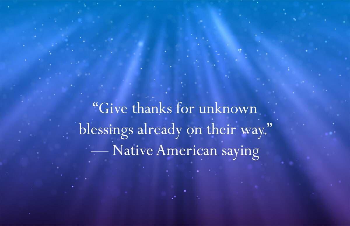 27-Gratitude-Quote