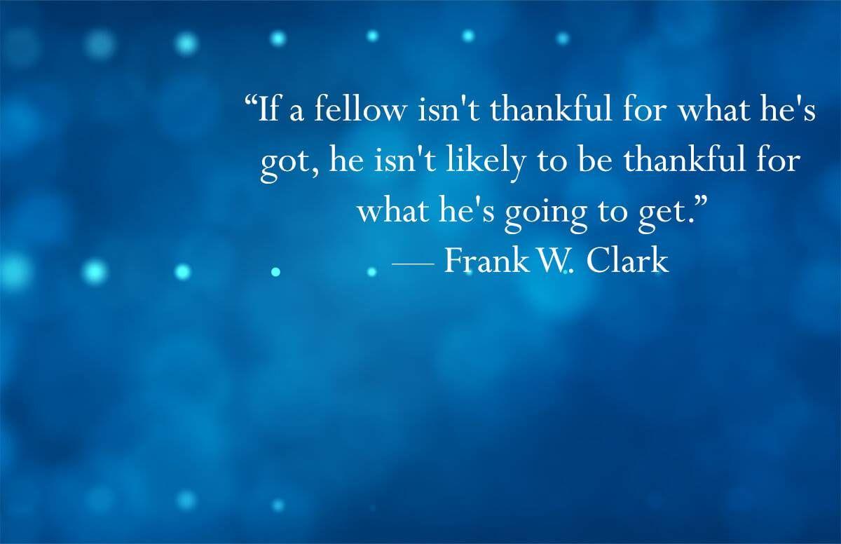 28-Gratitude-Quote