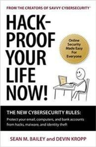 HackProofCover