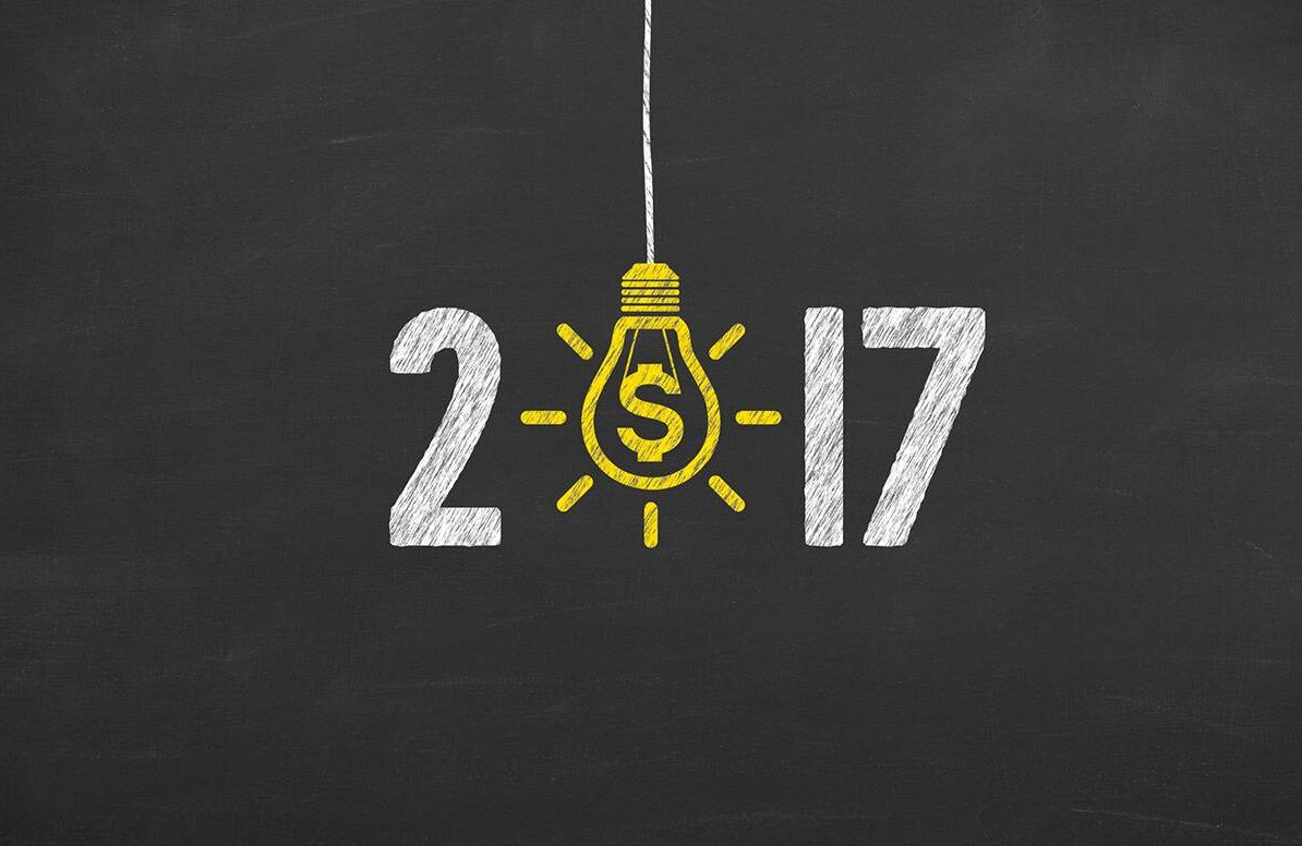 How-to-Keep-New-Years-Resolutions-About-Money_622307662