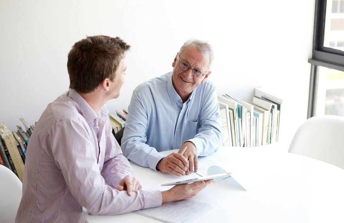 Applying-the-Internship-Model-to-Retirees_134429212