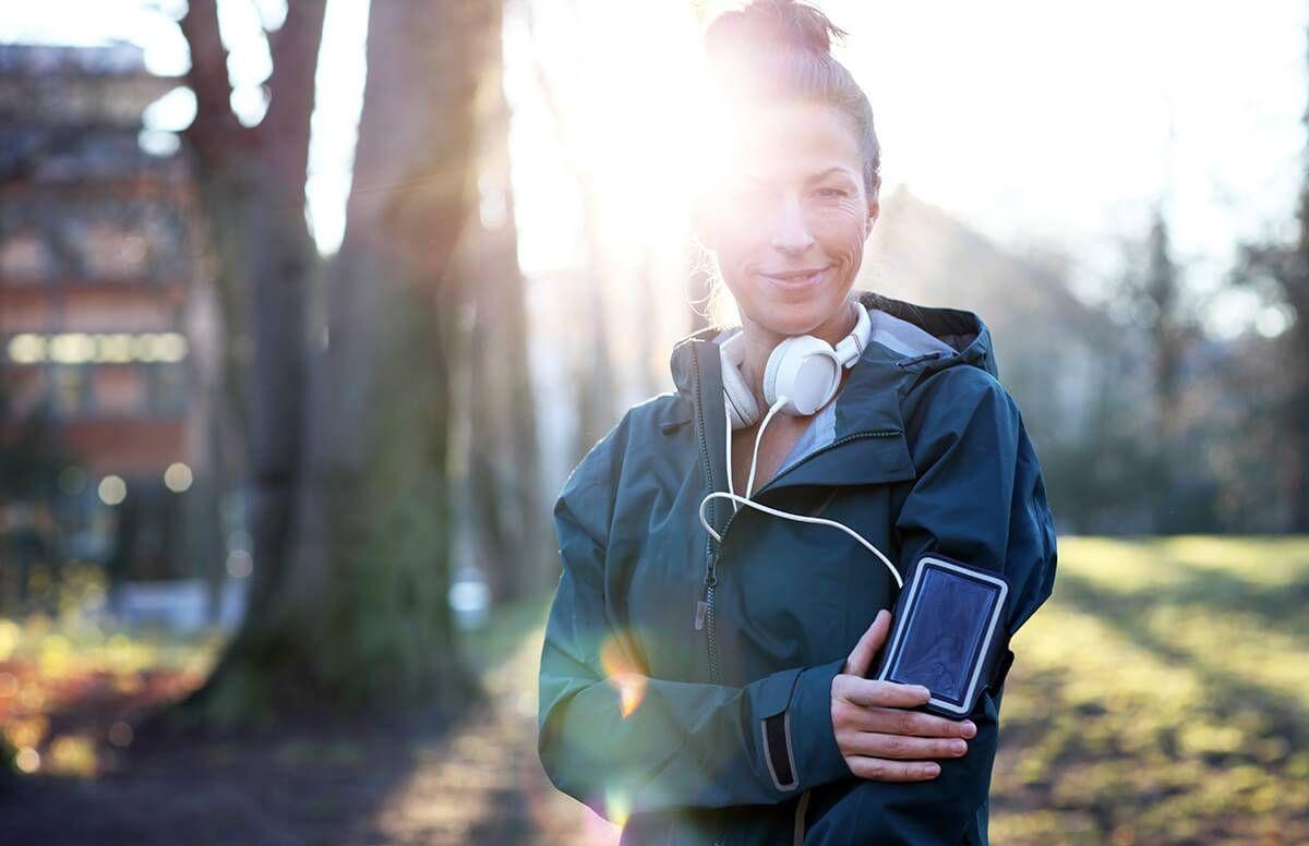 best free fitness apps for men