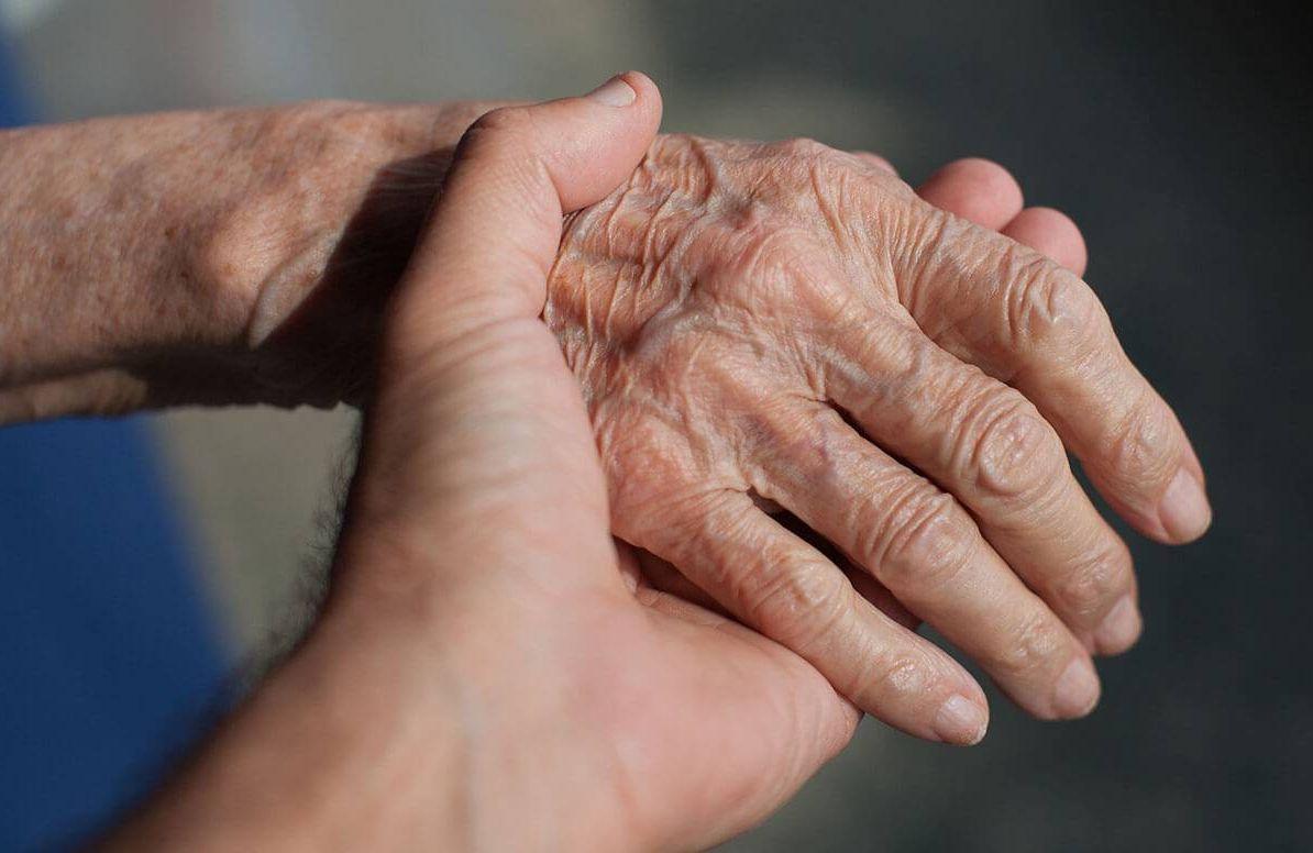 Paid Caregiving