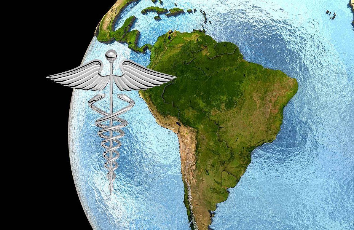 Health Care in Latin America