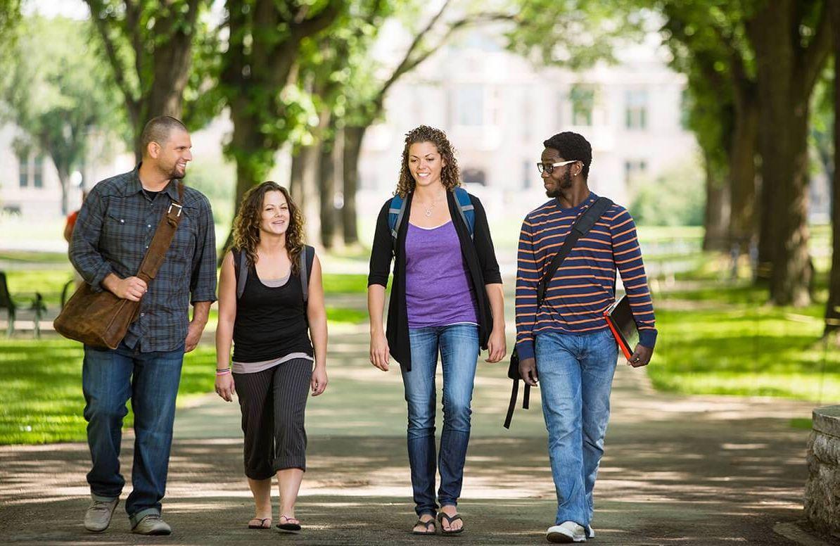 College Affordability