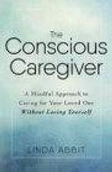 Conscious Caregiver cover
