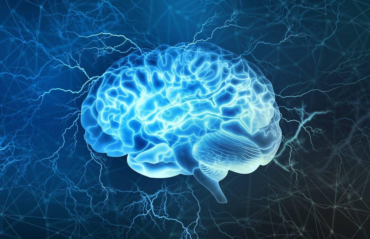 Deep-Brain Stimulation and Parkinson's Disease
