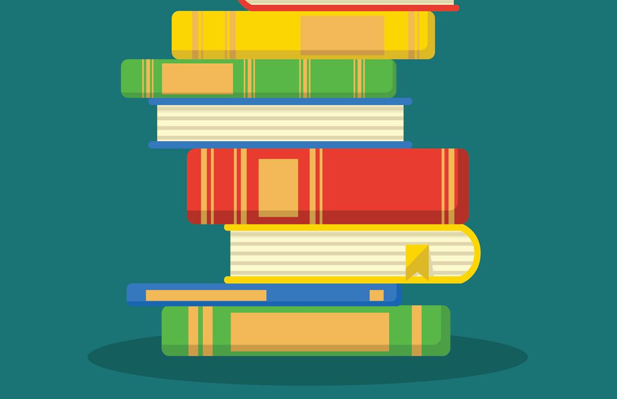 Books for Caregiving