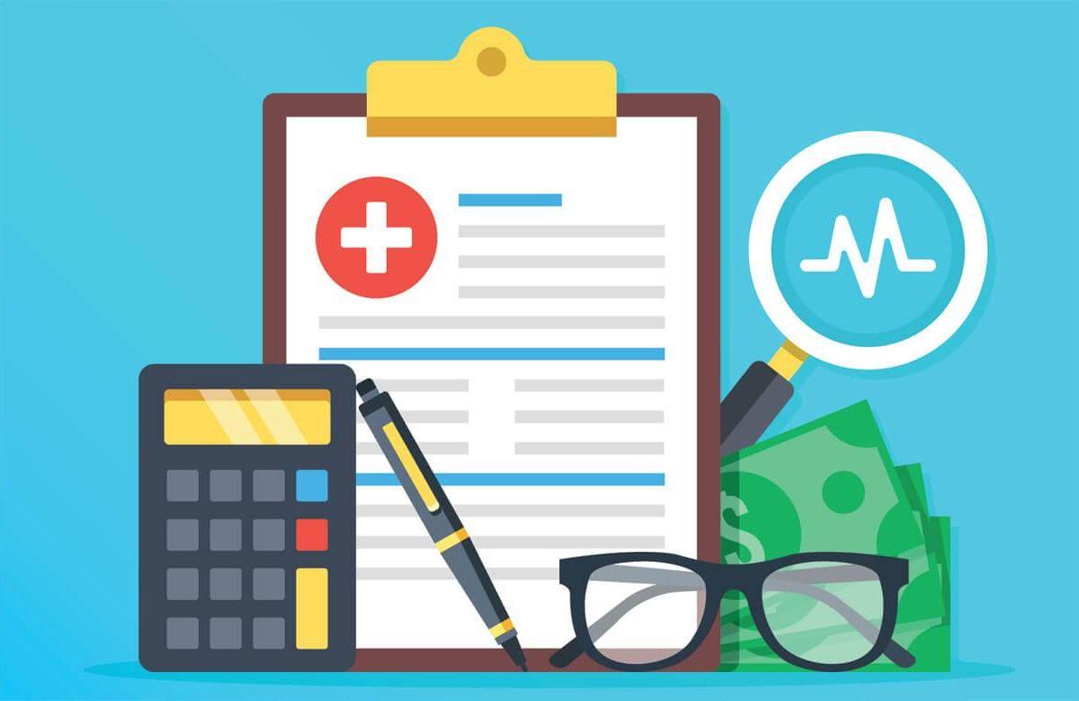 Short-Term Health Plans