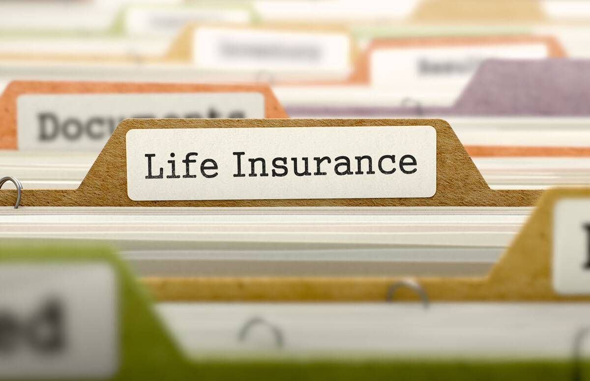 Sell Your Life Insurance Policy