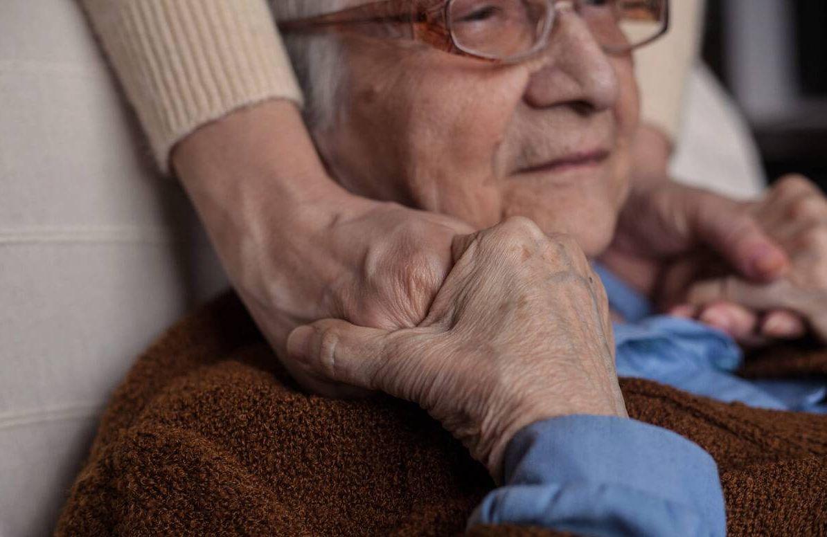 alzheimers, Delirium and Dementia