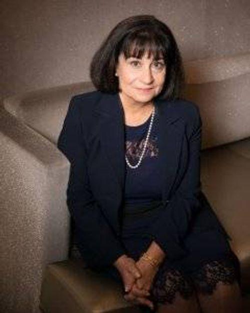 Rita Mabli