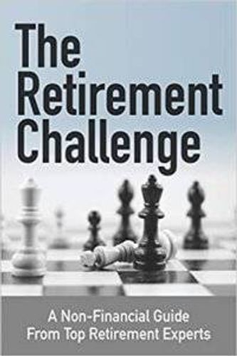the retirement challenge