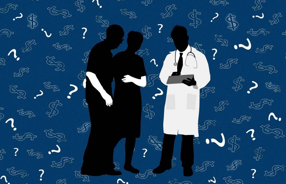 Medicare Annual Wellness Visit