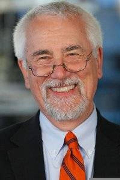 Peter Gosselin