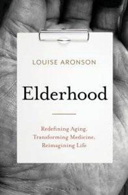 Elderhood Book
