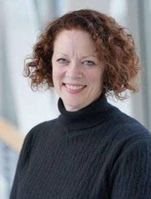 Judy Moskowitz