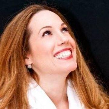 Gillian Leithman