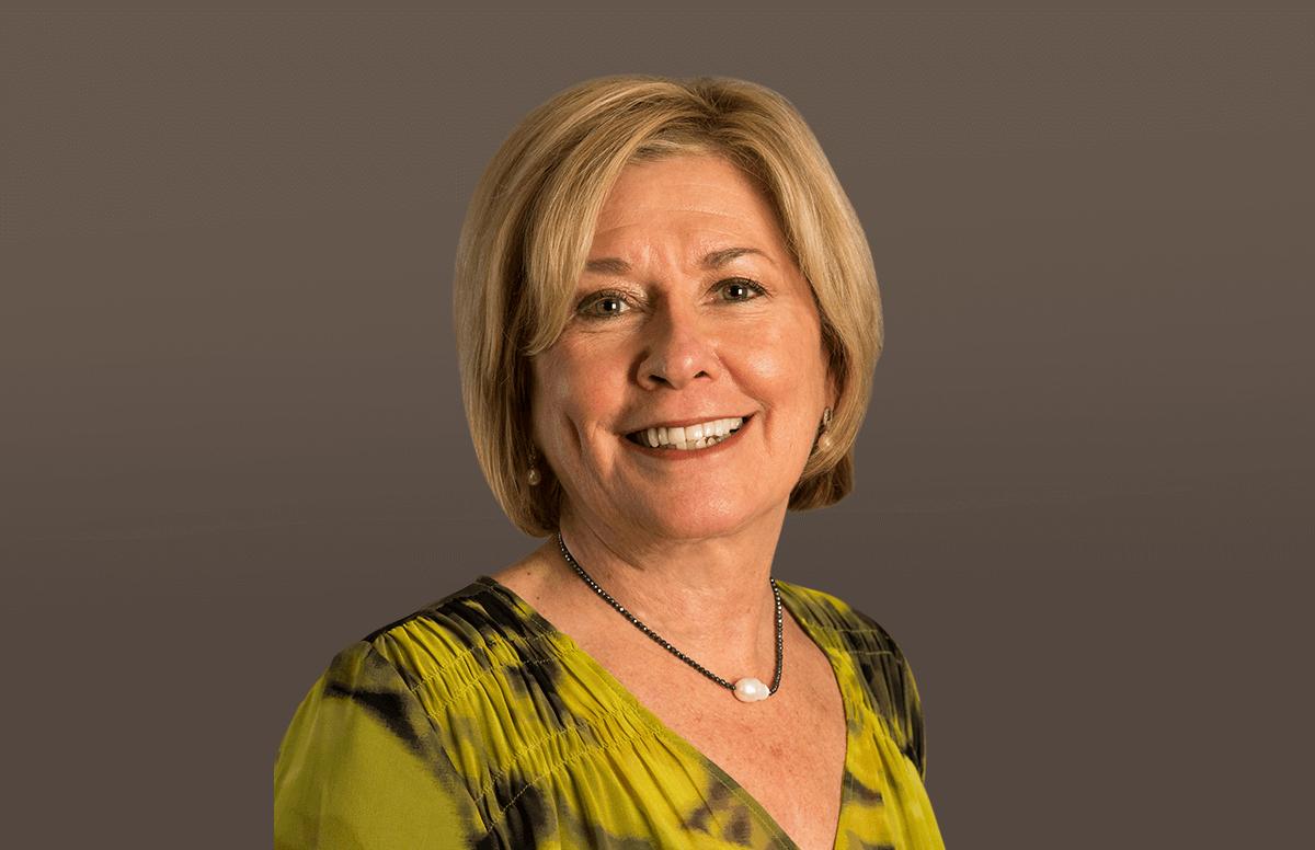 Sharon Emek Influencer in Aging, Next Avenue, age discrimination