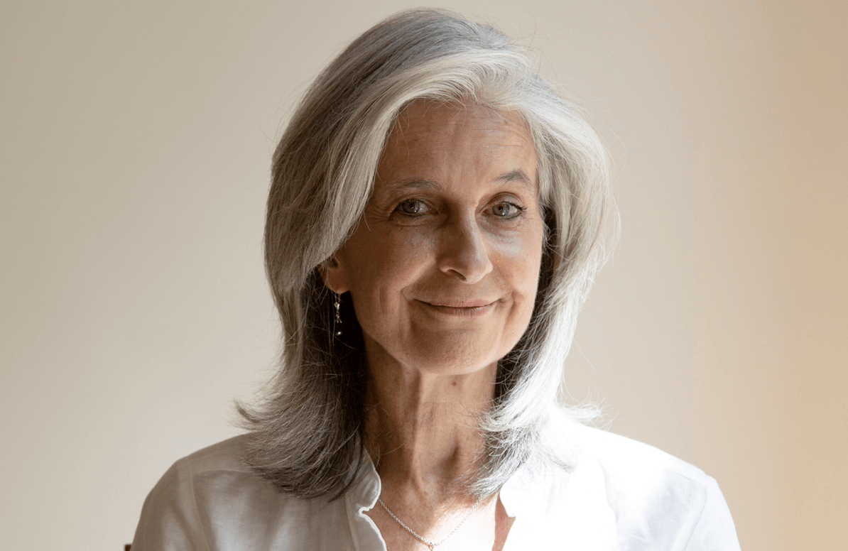 Dr. Tia Powell Influencer in Aging