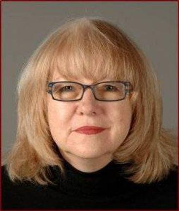 Cindy Hounsell WISER