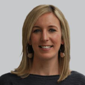 Erin Sundermann