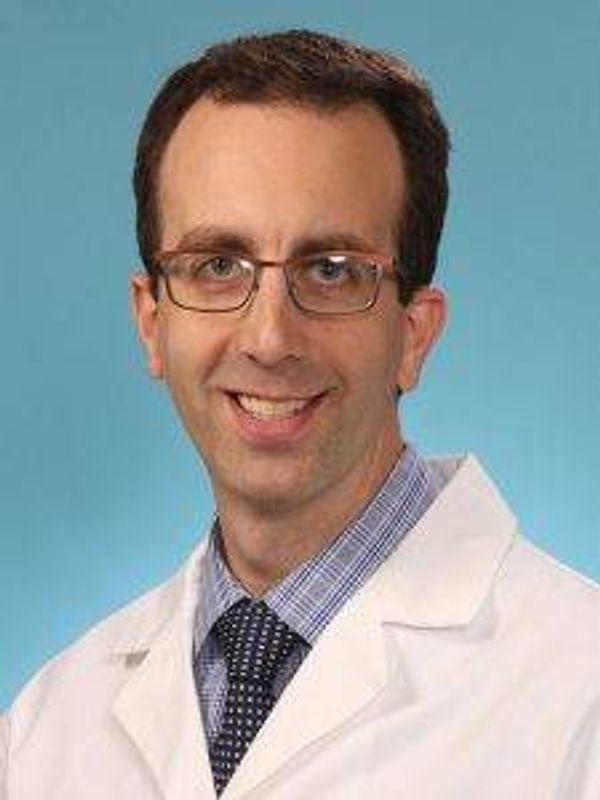 Dr. Scott Norris