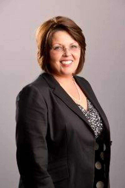 Mischelle Copeland, Wells Fargo Advisors