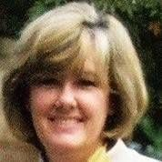 Older adult assistance entrepreneur, Cheryl Comento