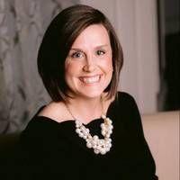 Rebecca Wiggins