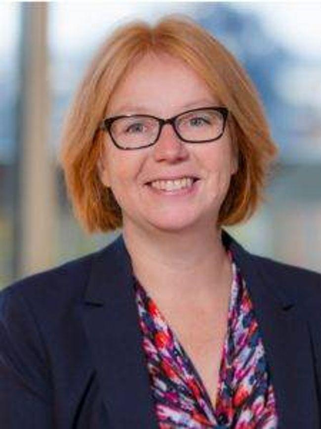 Monique Morrissey of Economic Policy Institute