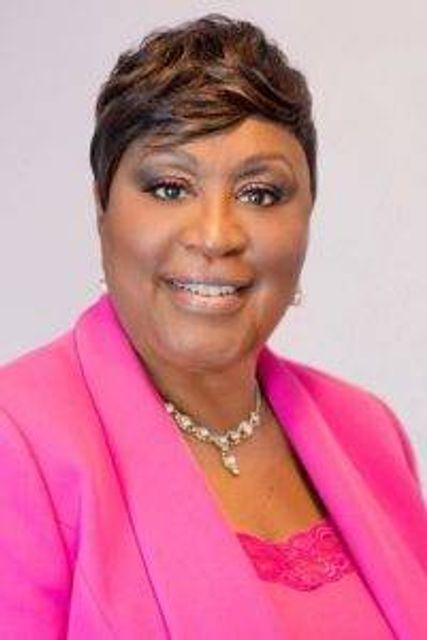 Norma Bryant Howard