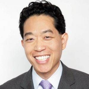 Dr. Stephen Chee