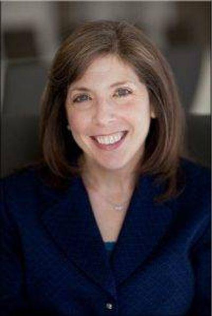 Susan Weinstock